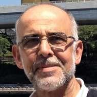 FLAZI Samir