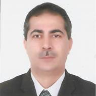 BOUDINAR Ahmed Hamida
