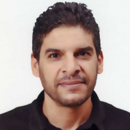 MECHRI Abdelghani