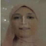 ABDI Meriem